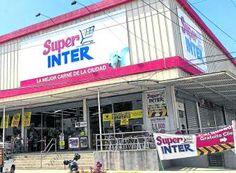 Éxito se fortalece en el segmento descuento, con Super Inter y Surtimax.