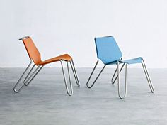 furniture:reversible by nicola staubli