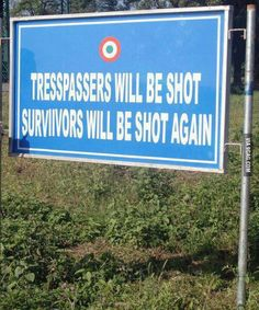 Indian air force, taking no chances.