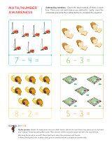 Beestar.org - Printable Worksheets for math according to grade ...