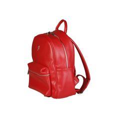 Notebook Sleeve, Summer Collection, Shoulder Straps, Fashion Backpack, Spring Summer, Backpacks, Organization, Pockets, Zip