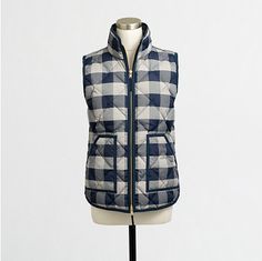 I need to order this vest