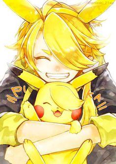 Do57oY8U4AA9h_O Mutsunokami Yoshiyuki, My Favorite Image, Touken Ranbu, Pikachu, Character Design, Funny Memes, Fan Art, Artist, Fictional Characters