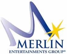 Merlin Entertainments Job Application  Search Job Openings and apply today!   #hiring #jobs