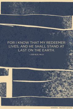 Free Easter Graphics - The Billy Graham Library Blog Billy Graham Library, My Redeemer Lives, Easter Quotes, King Of Kings, My Lord, Bible Quotes, Inspire Me, Healthy Living, Heaven