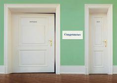 222 Kreative Marketingideen: Werbung, die in Erinnerung bleibt - HEWO Internetmarketing