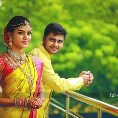 Indian Wedding Couple Photography, Wedding Couple Photos, Couple Photography Poses, Bridal Photography, Couple Pics, Couple Shoot, Engagement Photography, Couple Goals, Style Indien