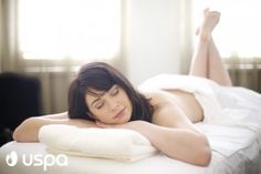 Therapeutic energy from USPA Skincare
