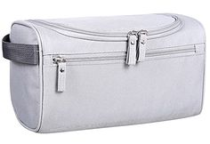 Kinsport Travel Hanging Toiletry Bag Cosmetic Bag Bath Bag *** Click image to review more details.