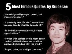 Image result for quotable quotes