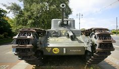 Military Weapons, Churchill, Crocodile, Military Vehicles, Tanks, Air Force, British, Military Guns, Crocodiles