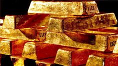 Landlord won't let treasure hunter dig for Nazi gold in German forest In China, Flüssiges Gold, Solid Gold, Assurance Vie, Dragon Family, Gold Bullion Bars, Silver Bullion, Gold Reserve, Bank Of England