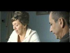 Prva TV - Domaći filmovi (Jesen, 2013) - http://filmovi.ritmovi.com/prva-tv-domaci-filmovi-jesen-2013/