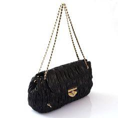 e94771e3e3ab 48 Best prada replica handbags images
