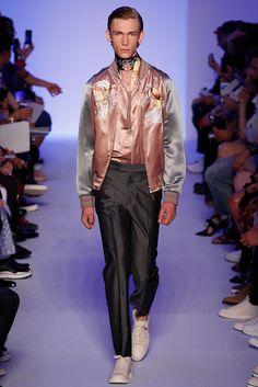 Louis Vuitton, Look #34