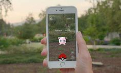 GameSpot - Pokemon Go's Public Nuisance Class Action Suit Settled: Pokemon Go developer Niantic has settled a class-action… - View Play Pokemon, Pikachu, France 24, Pokemon Go Trading, Nouveau Pokemon, Morning Water, Dumpster Fire, Sao Paulo, Brazil