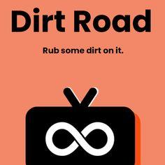 Dirt Road - playlist by JACKTV   Spotify Road Trip, Company Logo, Songs, Road Trips