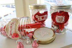 Idee Regalo Fai da te San Valentino 2013 #glassislife
