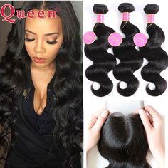 >>>Low Price Guarantee8A Peruvian Virgin Hair With Closure 4pcs Queen Hair Products Peruvian Body Wave With Closure Hair Bundles With Lace Closures8A Peruvian Virgin Hair With Closure 4pcs Queen Hair Products Peruvian Body Wave With Closure Hair Bundles With Lace ClosuresAre you looking for...Cleck Hot Deals >>> http://id084936152.cloudns.hopto.me/2052422234.html.html images