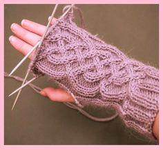 Crochet Shoes Pattern, Mittens Pattern, Knit Mittens, Knitting Socks, Hand Knitting, Knitted Hats, Crochet Patterns, Crochet Gloves, Knit Crochet