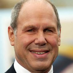 Duck Hunting With Michael Eisner