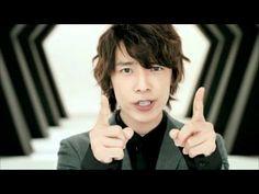 Super Junior-M 슈퍼주니어-M_Super Girl(슈퍼걸)_MUSIC VIDEO KOREAN Ver.