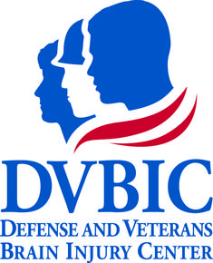Defense and Veterans Brain Injury Center - TBI (Traumatic Brain Injury) Basics - DVBIC's mission is to serve active duty military, their beneficiaries, and veterans with traumatic brain injuries through state-of-the-art clinical care, innovative clinical research initiatives and educational programs, and support for force health protection services.