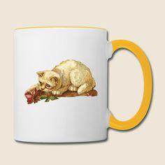 Liebevolle Geschenke  die von Herzen kommen. http://wole2.blogspot.de/ https://shop.spreadshirt.de/Geschenkeshop100044251