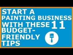 The Death Of Painting Business Tips Painting Business Tips Https