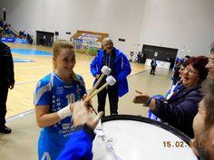 Natural, ca Aloe Vera: SCM Craiova, prima victorie din retur