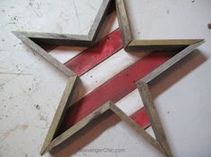 Pallet Wood Stars and Stripes for the 4th of July diy, Pallet Wood Wine Racks, Wood Pallets, Pallet Wood, Barn Wood, Cool Wood Projects, Pallet Projects, Diy Projects, Weekend Projects, Woodworking Projects