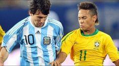 Portuñol: las 15 palabras que más traicionan a los argentinos en Brasil
