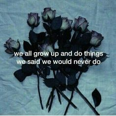 Uploaded by 溶ける、世界. Find images and videos about quotes, grunge and life on We Heart It - the app to get lost in what you love. Mood Quotes, Life Quotes, Excuse Moi, Grunge Quotes, Edgy Quotes, Les Sentiments, Tumblr Quotes, Quote Aesthetic, Deep Thoughts