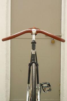 The Bike Blog Book - vanguard designs