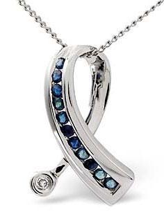 .: ekszervilag.hu :. Diamond, Jewelry, Jewlery, Jewerly, Schmuck, Diamonds, Jewels, Jewelery, Fine Jewelry
