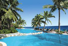 Royal Island Resort & Spa, Baa Atoll #maldives #travel