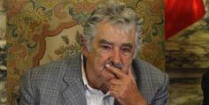 #Mujica: refugiados de #Guantánamo tendrán tres años de ayuda