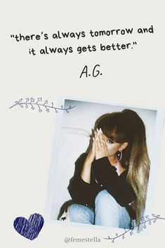 Ariana Grande On Standing Up to Misogynists and Women Supporting Women Ariana Grande Tattoo, Ariana Grande Quotes, Ariana Grande Lyrics, Ariana Grande Fans, Ariana Grande Wallpaper, Ariana Grande Pictures, Self Love Quotes, Mood Quotes, Romance Quotes