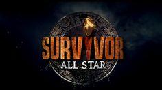 Survivor All Star Dokunulmazlık Oyununu Hangi Takım Kazandı