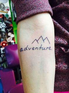Our WA adventure
