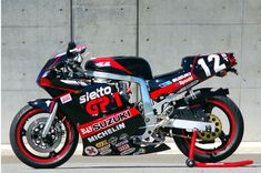 GSXR For Ever ! Le topic du Gex .. - Page 31