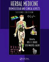 . This volume focuses on presenting current scientific evidence of biomolecular effects of selected herbs and their relation to clinical outcome and promotion of human health. This book also addresses the ethical challenges of using herbal medicine and its integration into modern, evidence-based medicine.