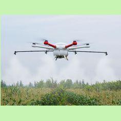 Foxtech GAIA 160AG Spraying Drone