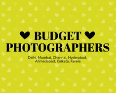 New Deepika Ranveer Wedding Photos You Have To See Today - wedding budget How To Find The Best Budget Wedding Photographer Sabyasachi Lehenga Cost, Banarasi Lehenga, Lehenga Gown, Lehenga Blouse, Saree Dress, Event Planning Tips, Wedding Planning, Bride Sister, Wedding Function