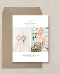 Magazine Template for Photographers - Photography Templates - Wedding Photography Pricing Guide - Wedding Brochure Design Photography Welcome Packet, Popular Photography, Photoshop Design, Photoshop Actions, Photoshop Tutorial, Photoshop For Photographers, Photoshop Photography, Wedding Photography Contract, Photography Tips For Beginners