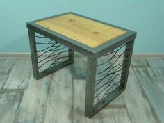 Stolik kawowy / Coffee table