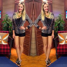 @albertonigianne (October 14, 2014 at 10:18PM),  #lookdeontem #blazer @pinkeco , #blusa @lesensemoda , #acessórios @benditabeneditaloja , #sapato @vicenza_ #fazendaonline #afazenda  - http://celebsvenue.com/albertonigianne-october-14-2014-at-1018pm/?utm_source=PN&utm_medium=Instagram+models&utm_campaign=SNAP%2Bfrom%2BCelebs+Venue+-+Fashion+models+and+celebrities+pictures+%26+videos