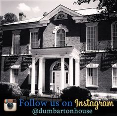 The Dumbarton House Northern Virginia, Historic Homes, Ancestry, Genealogy, Adventure, Mansions, House Styles, Places, Wedding