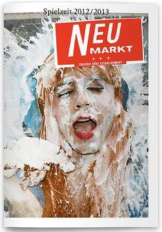 Lukas Wassmann - Advertising - Tina Aich Fotografen und Produktions Agentur Experiment, Portrait, Movie Posters, Movies, Art, Photographers, 2016 Movies, Film Poster, Films