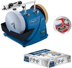 Messer selber schärfen | Daniel Laqua Gym Equipment, Electronics, Damask, Workout Equipment, Consumer Electronics